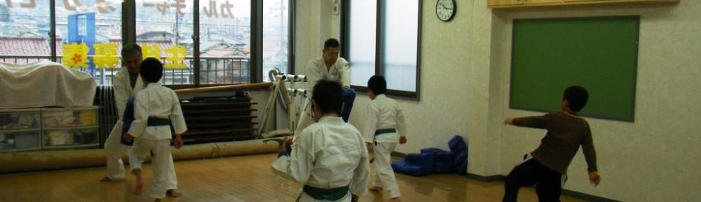 Culture Okamoto